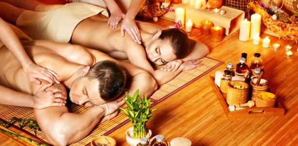 Как выбрать хорошего массажиста?