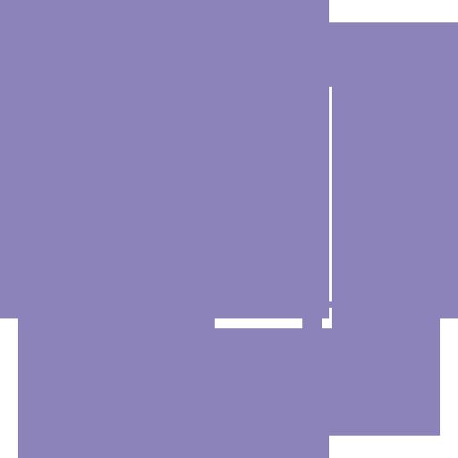 clock97_1